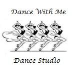 DWM Logo