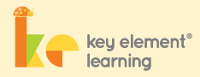 key_element_logo