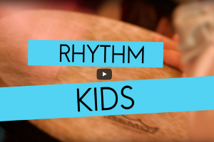 RhythmKids